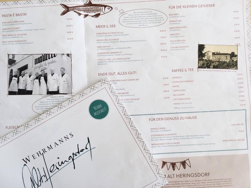 Restaurant_Alt_Heringsdorf_Speisekarte