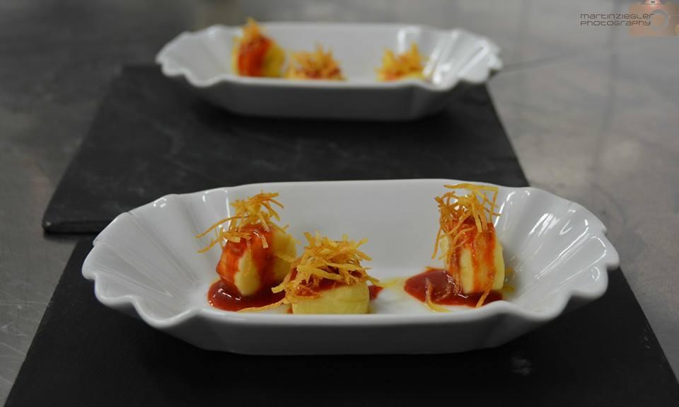 RestaurantBernstein_Currywurst